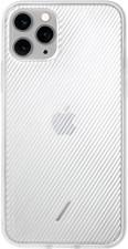 Native Union iPhone 11 Pro Max Clic View Case