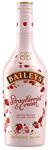 Diageo Canada Baileys Strawberries & Cream 750ml