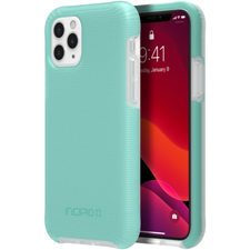 Incipio iPhone 11 Pro Aerolite Case