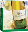 Arterra Wines Canada California House Chenin Blanc 4000ml