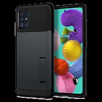 Spigen Galaxy A51 Slim Armor Case