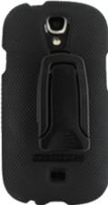Body Glove Samsung Galaxy Stratosphere™ II Flex Snap-on Case
