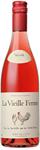Charton-Hobbs La Vieille Ferme Cotes Du Ventoux Rose 750ml