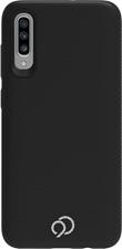 Nimbus9 Galaxy A70 Latitude Case
