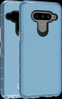 Nimbus9 LG V50 ThinQ Phantom 2 Case