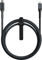 Nomad USB-C to Lightning Kevlar Cable 5ft