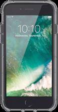 Griffin iPhone 7 Survivor Clear Case