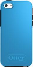OtterBox iPhone 5c Symmetry Case