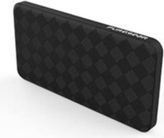 PureGear 10,000 mAh PureJuice Portable Power Bank w/ PD