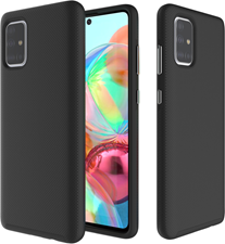 Blu Element Galaxy A71 Armour 2X Case