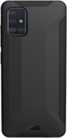 UAG Galaxy A51 Scout Case