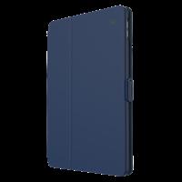 Speck Balance Folio Case For Apple Ipad 10.2