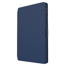 Speck Balance Folio Case For Apple Ipad 10.2