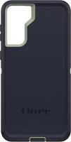 OtterBox Galaxy S21+ Defender Case