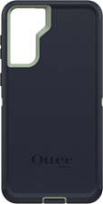 OtterBox Galaxy S21+ Defender Case