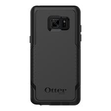 OtterBox Galaxy Note7 Commuter Case