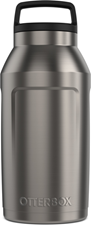 OtterBox ELEVATION GROWLER 64 OZ.