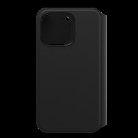 OtterBox iPhone 12 Pro Max Strada Via Case