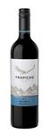 Philippe Dandurand Wines Trapiche Estate Malbec 750ml