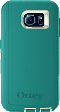 OtterBox Galaxy S6 Defender Case