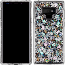 CaseMate Galaxy Note9 Karat Case