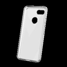 TUFF8 - Google Pixel 3 XL
