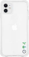 CaseMate iPhone 11/ iPhone XR Tough Eco Case