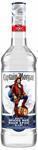 Diageo Canada Captain Morgan White Spiced Rum 750ml