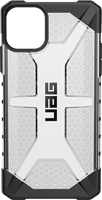 UAG iPhone 11 Pro Max Plasma Case
