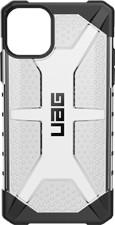 UAG iPhone 11 Pro Max Plasma Case