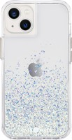 Case-Mate - iPhone 13 mini Twinkle Ombre Case