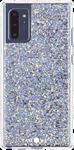 Galaxy Note 10+ Twinkle Case