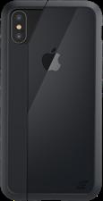 Element Case iPhone XS Max Illusion Case