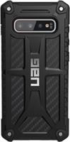 UAG Galaxy S10+ Monarch Series Case