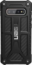 UAG Galaxy S10+ Monarch Series Case