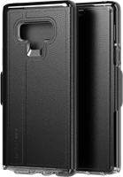 Tech21 Galaxy Note9 Evo Wallet Case