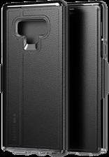 Tech21 Galaxy Note9 Evo Wallet Case