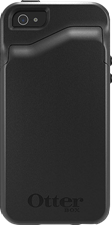 OtterBox iPhone 5/5s/SE Commuter Series Wallet Case