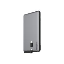 Mophie 12000mAh Powerstation Plus XL Universal External Battery
