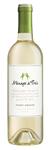 Philippe Dandurand Wines Menage A Trois Pinot Grigio 750ml