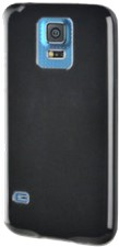 Muvit Galaxy S5 Fushion Case