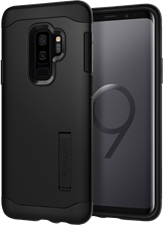 Spigen Galaxy S9+ Slim Armor Case