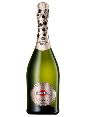 Bacardi Canada Martini & Rossi Prosecco 750ml