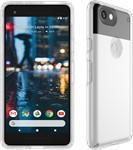Google Pixel 2 XL Presidio Clear Case