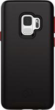 Nimbus9 Galaxy S9 Cirrus 2 Case