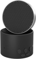 Asti Lectrofan Micro2 Bluetooth Noise and Fan Sound Machine