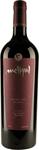 Doug Reichel Wine Melipal Malbec Reserve 750ml
