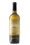 Doug Reichel Wine Goru El Blanco 750ml