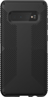 Speck Galaxy S10+ Presidio Grip Case