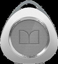 Monster Superstar Hotshot HD Bluetooth Speaker